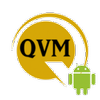 QuoVadis Mobile Android
